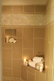 12x24 Tile Bathroom Innovative Interceramic Tile Mode Austin Transitional Bathroom