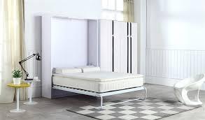 cheap double beds brisbane graysonline