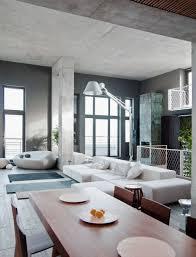 Esszimmer Graue Wand Luxus Wohnzimmer 33 Wohn Esszimmer Ideen Freshouse