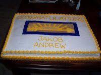 arrow of light decorations webelos arrow of light cake scout stuff pinterest arrow cake
