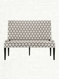 Dining Sofa Bench by Modern Loveseat Couch Sofa Living Room Dining Bench Settee Couch