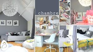 deco chambre ado fille design beautiful idee deco chambre ado fille photos design trends 2017