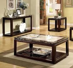 Coffee Tables And End Table Sets Cheap Coffee And End Tables Aciarreview Info