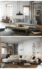 industrial interiors home decor pretty living room interior design home decor home sweet home