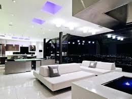 home interior designer modern home interior view in gallery floating homes interiors design