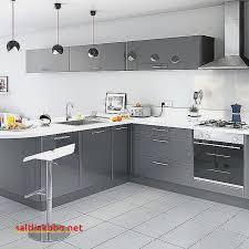 caisson de cuisine castorama caisson pour meuble de cuisine unique caisson meuble haut cuisine