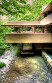 241 best cool architecture images on pinterest architecture
