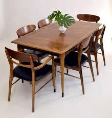 lane dining room furniture indiepretty