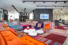 mah jong sofa roche bobois intereses pinterest interiors