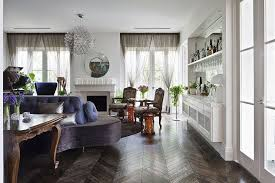 home interior design melbourne fascinating australia home design for interior designers melbourne