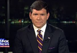 bret baier email bret baier 92 among participants in the at t pebble
