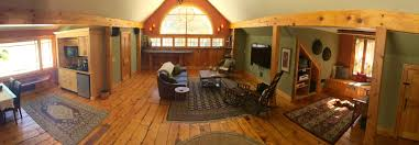 large open floor plans photos u2014 the rhinebeck carriage house