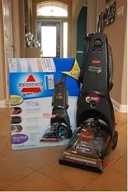 Biokleen Carpet Rug Shampoo Carpet Cleaner Using Detergent