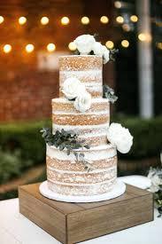 wedding cakes cost 50 walmart wedding cakes cost wedding inspirations