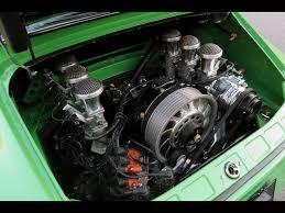 engine porsche 911 2011 singer porsche 911 engine 2 1280x960 wallpaper