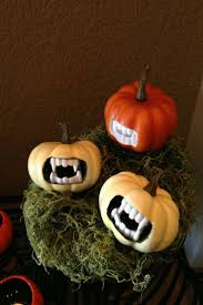 the 25 best vampire pumpkin ideas on pinterest frankenstein
