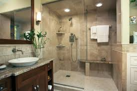 Bathroom Designs Photos Sophisticated Bathroom Designs Hgtv