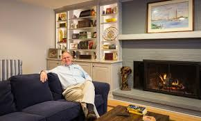Home The Remodeling And Design Resource Magazine Remodeling Industry News Pro Remodeler