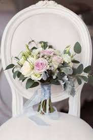 wedding flowers glasgow 17 best ethereal bridal shoot at boclair house hotel