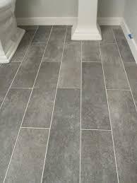 grey bathroom tile ideas grey bathroom floor tiles inside 38 gray tile ideas and pictures