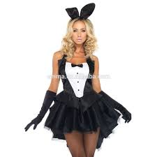 Wednesday Addams Costume Nun Costumes For Adults Wednesday Addams Costume