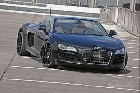 audi costly car audi sport car most expensive auto car