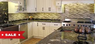 fine closeout kitchen cabinets nj carries a wide selection of new