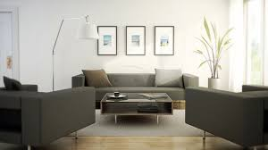 living room designs home design