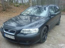 blue volvo station wagon 2004 volvo v70 r overview cargurus