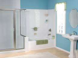 American Home Design by Nashville Bath Remodeling Bath U0026 Shower Wraps Bath Tub Liners