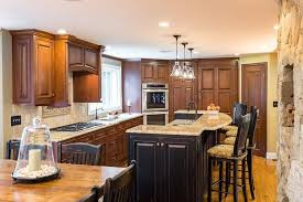 Kitchens By Design Inc Kitchens By Design Inc Photo Gallery Home Design
