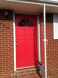 Bedroom Door Designs Door Design Modern Bedroom Door Designs Photos Only Then