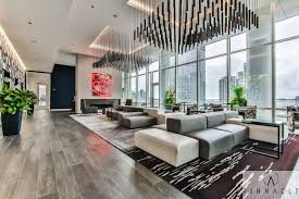 oneeleven convertible 1br furnished apartments and corporate