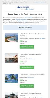 carnival cruise black friday sale best cruise deals u0026 discounts find cheap cruises
