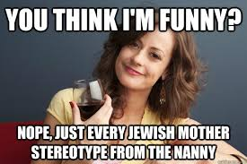 Funny Jew Memes - memes in religion
