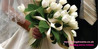 Flowers For Wedding Flowers Flowers For Or Glamorous Flower For Wedding Wedding