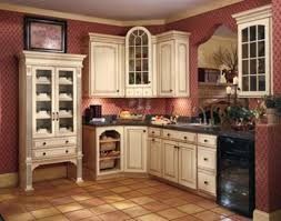 best trick how to galze kitchen cabinets home designs