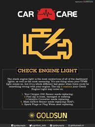 lexus dashboard symbols meaning 91 ideas different car warning lights on evadete com
