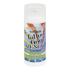 tattoo lotion shoppers drug mart tattoo goo renew lotion reviews influenster