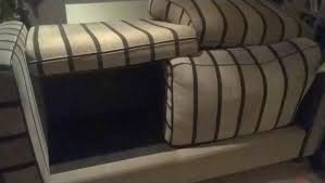sofa king joke sofa fort completed funny