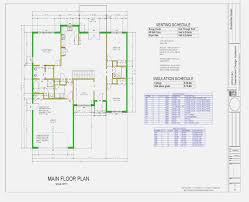 electrical drawing in autocad free download u2013 cubefield co
