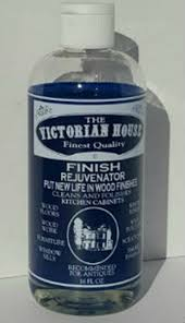 what s the best cleaner for wood kitchen cabinets kitchen cabinet rejuvenator cleaner and restorer kitchen cabinets antiques and wood furniture can look new again