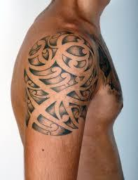 roma tattoos maori tattoo by moviemetal3 on deviantart