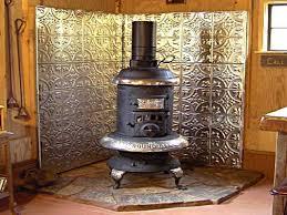 tile tiled wood burning stoves room design plan photo in tiled