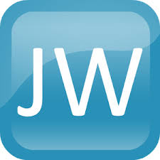 jw org app for android jw free android app market