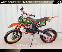 85cc motocross bikes for sale kick start dirt bike kick start dirt bike suppliers and