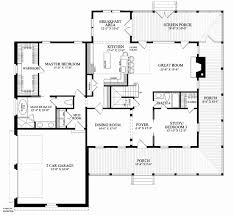 houses with two master bedrooms house plans with two master suites on floor awesome split