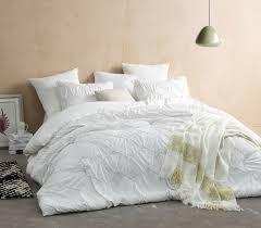 textured u0026 styled comforters twin xl bedding