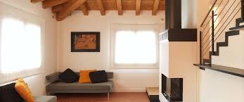 appartamento pordenone appartamenti bifamiliari a sacile e pordenone cf costruzioni