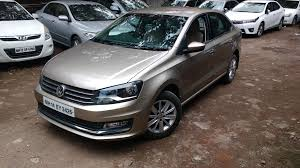 vento volkswagen interior used volkswagen vento 2013 2015 15 tdi highline at 1491800